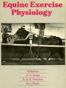 Les bases de la physiologie de l'effort